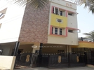 2 BHK In Independent House  For Rent  In Kengeri Satellite Town
