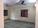 3 BHK Flat  For Sale  In Sri Sairam Manor In Sri Nagar Colony
