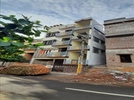 2 BHK Flat  For Rent  In  Standalone Building  In J. P. Nagar