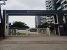 Industrial Building for sale in Wagholi , Pune