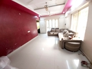 3 BHK Flat  For Sale  In Gk Rose Valley In Pimple Saudagar