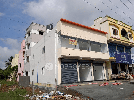 Showroom for sale in Vandalur - Oragadam - Walajabad Rd, K.r Puram, Padappai, Tamil Nadu 602301, India , Chennai