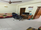 2 BHK In Independent House  For Rent  In Triplicane