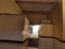 1 RK In Independent House  For Sale  In Govandi East