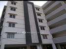 3 BHK Flat  For Sale  In Gated Community In Lb Nagar
