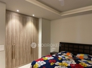3 BHK Flat  For Rent  In Dlf Phase 2, Gurgaon In Route Ignite