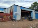 Industrial Shed for sale in Chinchwad - Akurdi Link Road, Sahyog Nagar , Pune