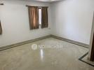 3 BHK Flat  For Sale  In Andheri Vijay Tower Chs In Andheri East