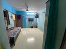 1 RK Flat  For Sale  In Shahid Jitesh Chs. In Kurla West