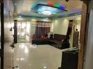 Industrial Building for sale in Tirupati Plaza , Pune