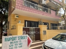 3 BHK In Independent House  For Sale  In Sector 49