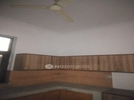 4+ BHK In Independent House  For Sale  In  Sector 41