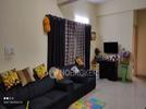 2 BHK Flat  For Rent  In Coronet Greens Apartments, Bellandur In Bellandur