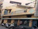 1 BHK In Independent House  For Sale  In Vinayaka Nagar