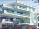 1 BHK Flat  For Rent  In Sector 10a