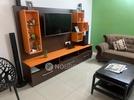 3 BHK Flat  For Rent  In Mantri Alpyne In Banashankari
