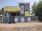 2 BHK In Independent House  For Sale  In Thiruninravur