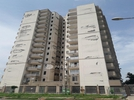 4 BHK Flat  For Rent  In Shree Ramdeep Cghs , Manesar In Sector 1, Imt Manesar