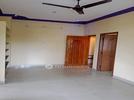2 BHK Flat  For Rent  In Kamadhenu Apartment In Urappakkam