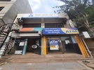 Shop for sale in Saidabad , Hyderabad