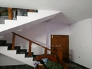 2 BHK For Rent  In Khb-l&c Lsyout In Hampapura Temple