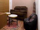 3 BHK Flat  For Rent  In Bestech Park View Grand Spa In Sector-81