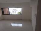1 RK Flat  For Rent  In Aishyana In  Jogeshwari West,