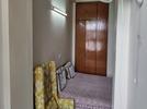 3 BHK Flat  For Sale  In Swarnjayanti Rail Nagar In Swarnjayanti Rail Nagar