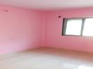 1 BHK Flat  For Sale  In Badlapur (west), Tharwani Ritu World In Shree Sai Prasad Co Operative Housing Society