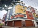 1 BHK In Independent House  For Rent  In Jambu Savari Dinne