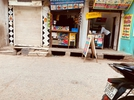 Shop for sale in Mangolpuri , Delhi