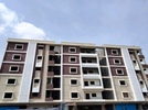 2 BHK Flat  For Sale  In Gopanapalli