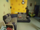 2 BHK Flat  For Rent  In Preetha Saratha Apartments, Near Latha Super Market,medavakkam In Medavakkam Koot Road Junction