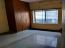 3 BHK Flat  For Sale  In Nisarga Residency  In Electronic City