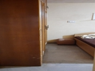 2 BHK Flat  For Sale  In Dona Sylvia Apartment In Borivali West