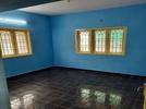 2 BHK In Independent House  For Rent  In Thirumalai Nagar, Thirumullaivoyal