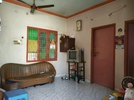 2 BHK In Independent House  For Sale  In  Tambaram