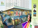 Shop for sale in Sector 150 , Greater_noida