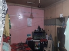 1 BHK In Independent House  For Rent  In Juhu