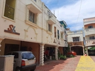 2 BHK For Sale  In Gr Avenue In Perungalathur