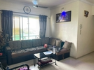2 BHK Flat  For Sale  In Madhuban In Dahisar East