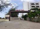 Industrial Building for sale in Loni Kalbhor , Pune