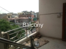 3 BHK Flat  For Sale  In New Industrial Town