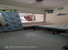 1 BHK Flat  For Sale  In Dange Seagull Bldg 3 In Andheri East