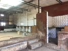 Godown/Warehouse for sale in Amberpet , Hyderabad