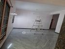 3 BHK Flat  For Sale  In Pallikaranai Apartment, Pallikaranai In Ganesh Avenue, Pallikaranai
