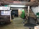 Industrial Shed for sale in Sane Guruji Marg , Mumbai