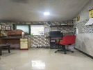 1 RK In Independent House  For Sale  In Kurla Station