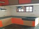 2 BHK Flat  For Rent  In Rajparis Crystal Spring In Vidyaranyapura