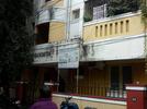 1 BHK Flat  For Sale  In Apartment In Perumbur